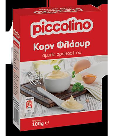 corn_flour_100g_sosto